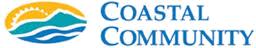 Coastal Community
