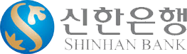 Shinhan Bank
