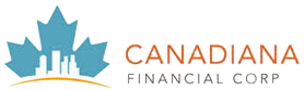 Canadian Financial Corp