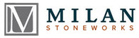 Milan Stoneworks Portland Countertops - Kitchen Countertops Since 2004