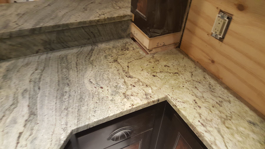 Countertop Installation Main