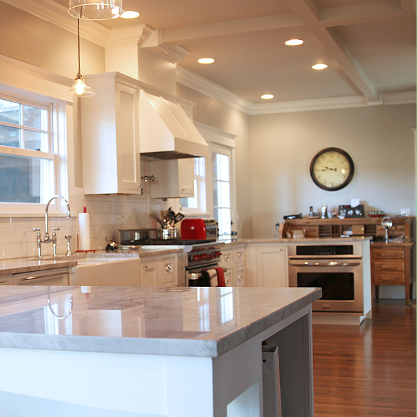 large-kitchen-3.jpg
