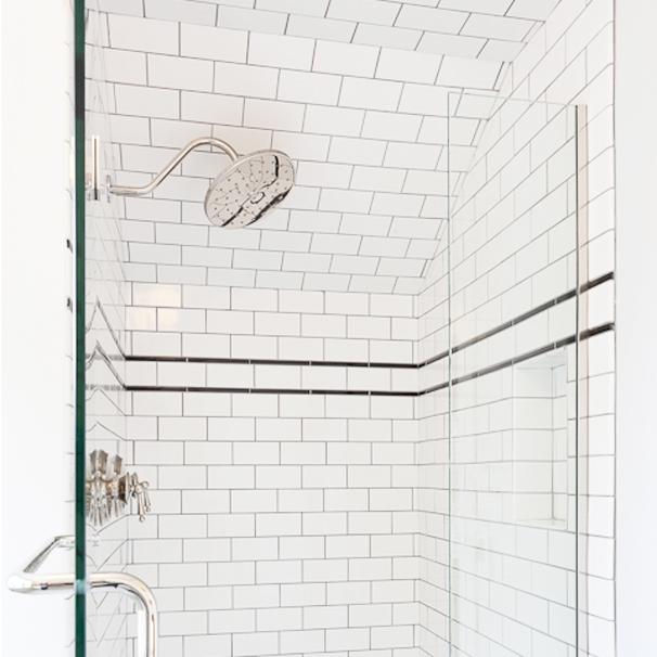 large-bath-5.jpg