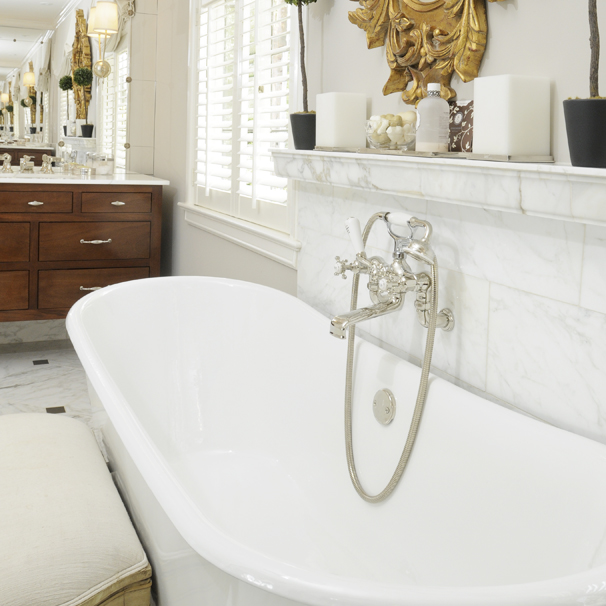 large-bath-1.jpg