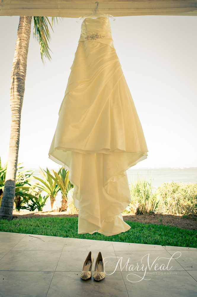 Michelle-Ross-Sunset-Key-Westin-Resort-Wedding_3.jpg