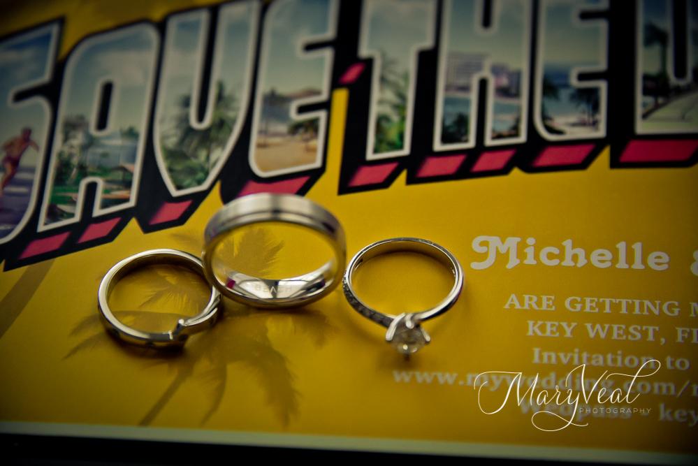 Michelle-Ross-Sunset-Key-Westin-Resort-Wedding_5.jpg