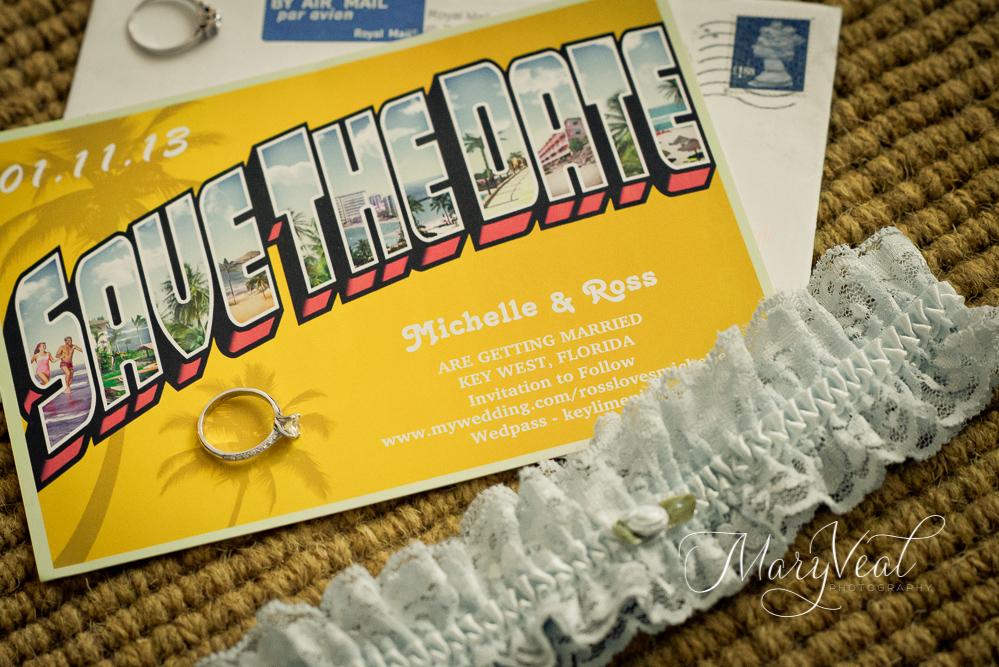 Michelle-Ross-Sunset-Key-Westin-Resort-Wedding_2.jpg