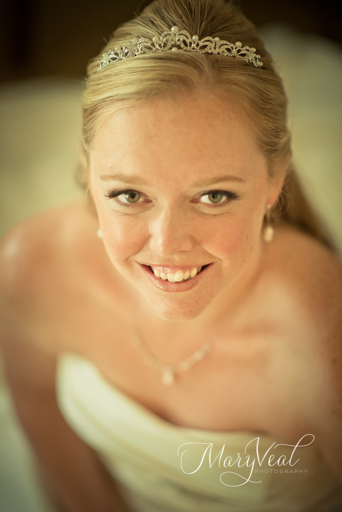 Michelle-Ross-Sunset-Key-Westin-Resort-Wedding_14.jpg