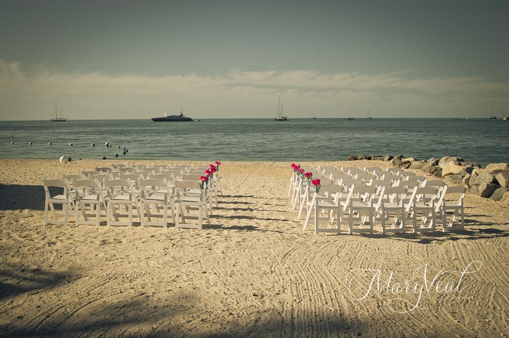 Michelle-Ross-Sunset-Key-Westin-Resort-Wedding_20.jpg