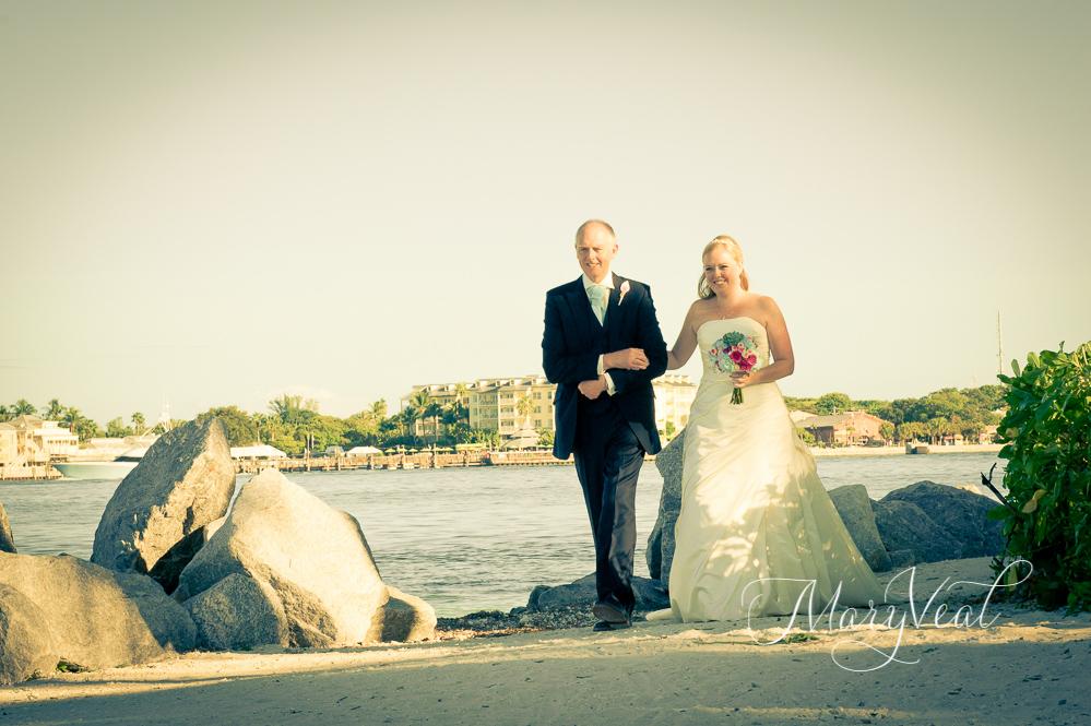 Michelle-Ross-Sunset-Key-Westin-Resort-Wedding_21.jpg