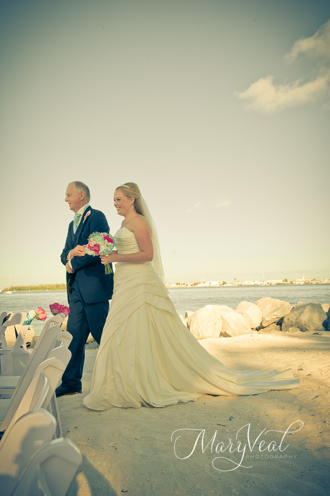 Michelle-Ross-Sunset-Key-Westin-Resort-Wedding_22.jpg