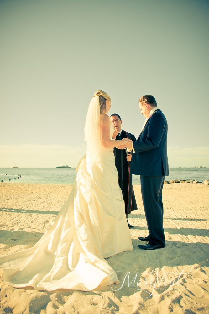 Michelle-Ross-Sunset-Key-Westin-Resort-Wedding_25.jpg