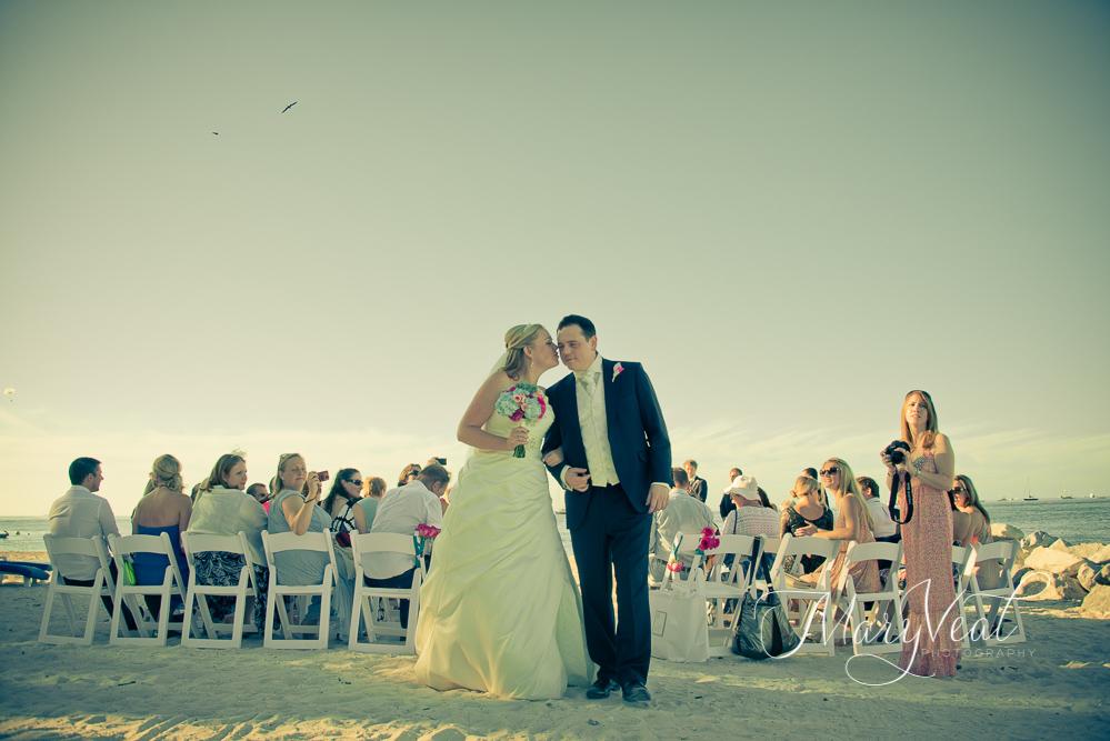 Michelle-Ross-Sunset-Key-Westin-Resort-Wedding_26.jpg