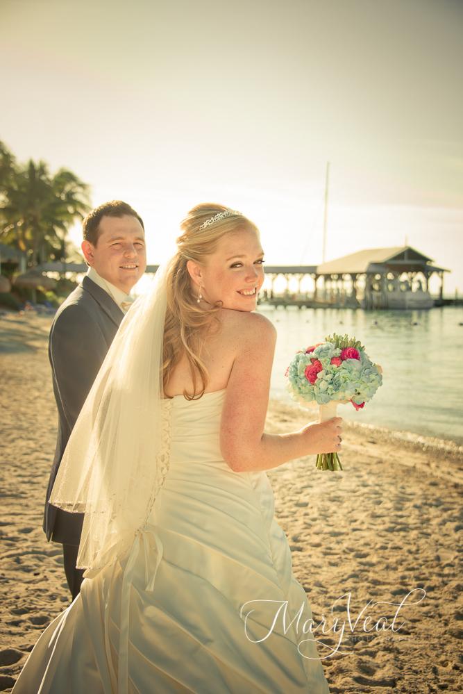 Michelle-Ross-Sunset-Key-Westin-Resort-Wedding_27.jpg