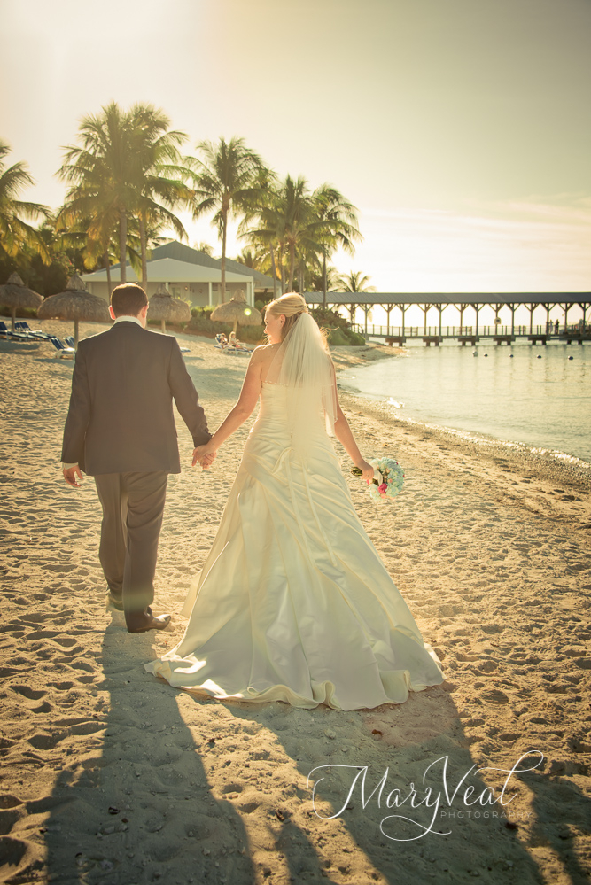 Michelle-Ross-Sunset-Key-Westin-Resort-Wedding_28.jpg