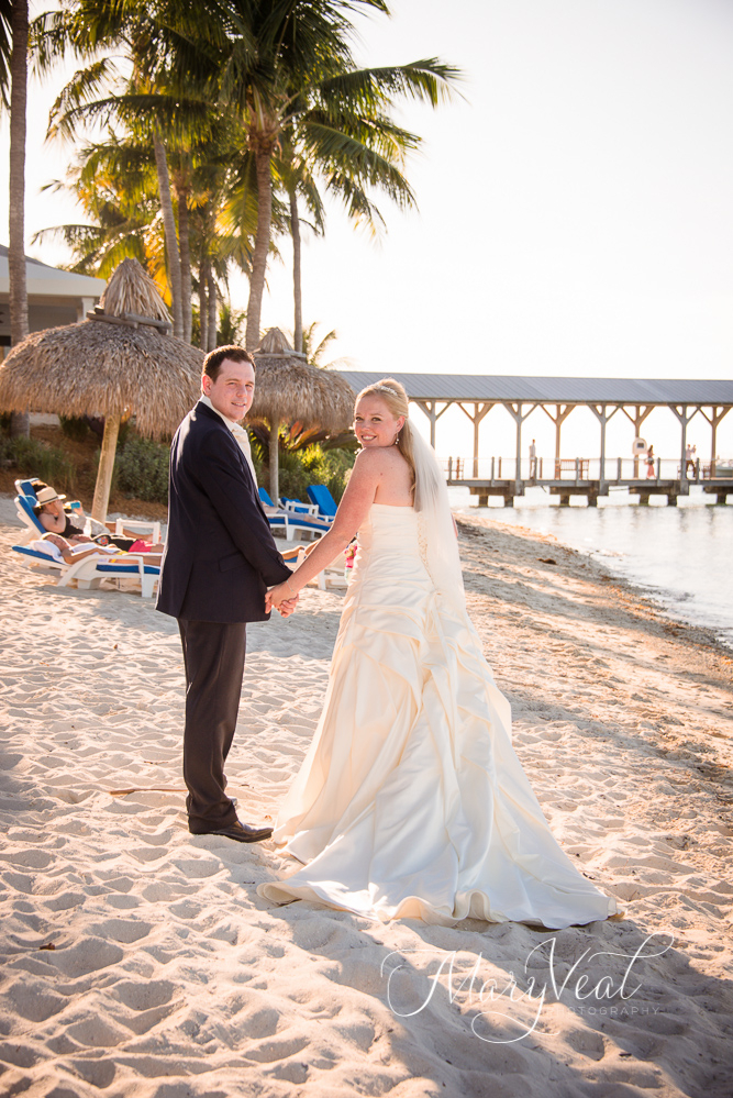 Michelle-Ross-Sunset-Key-Westin-Resort-Wedding_30.jpg