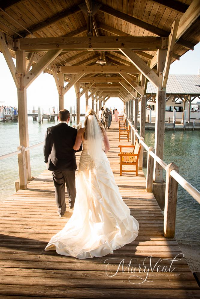 Michelle-Ross-Sunset-Key-Westin-Resort-Wedding_32.jpg