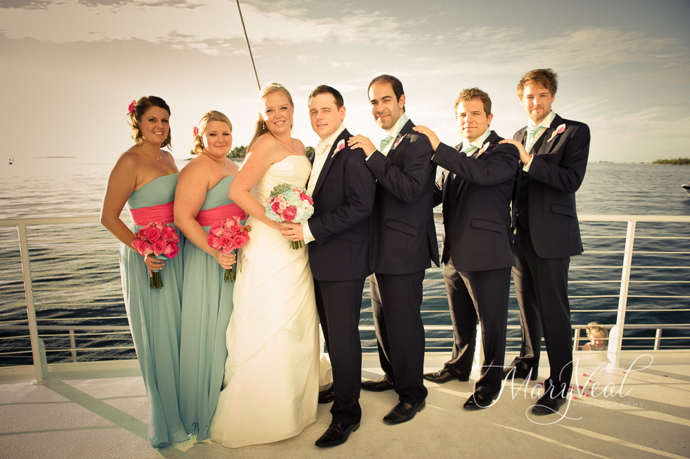 Michelle-Ross-Sunset-Key-Westin-Resort-Wedding_33.jpg