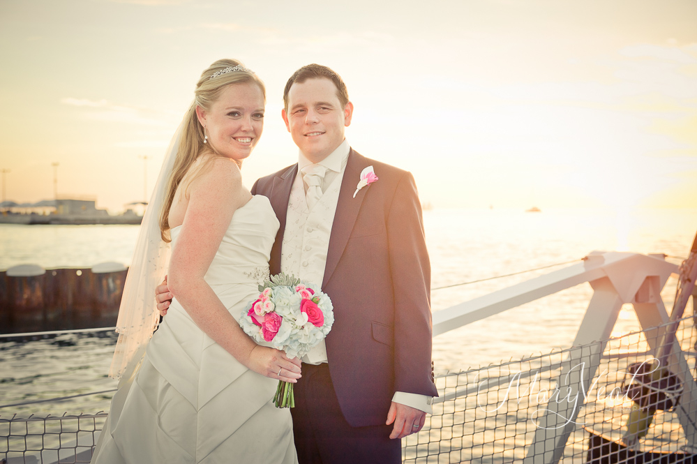Michelle-Ross-Sunset-Key-Westin-Resort-Wedding_36.jpg