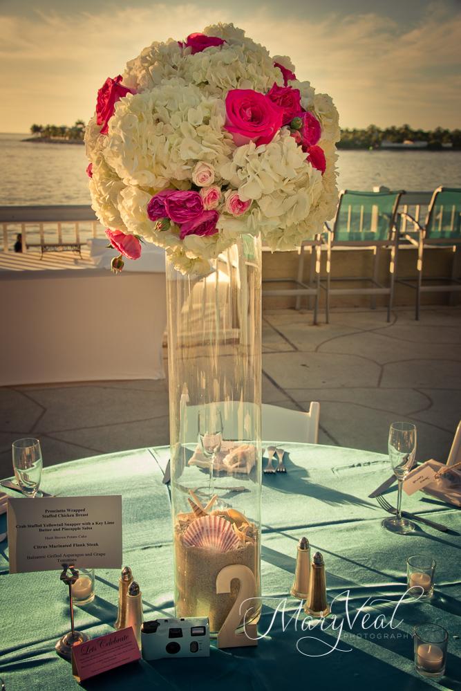 Michelle-Ross-Sunset-Key-Westin-Resort-Wedding_40.jpg