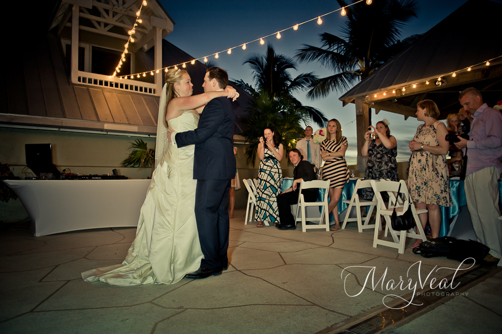 Michelle-Ross-Sunset-Key-Westin-Resort-Wedding_47.jpg