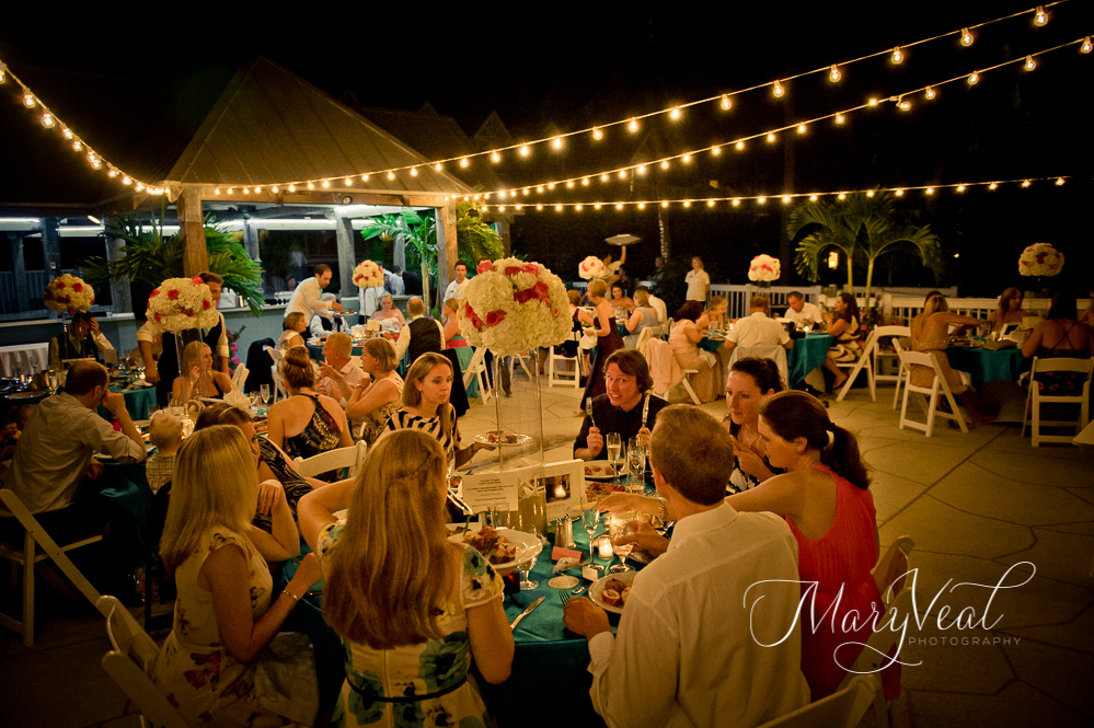 Margaritaville Resort Key West | Sunset Deck