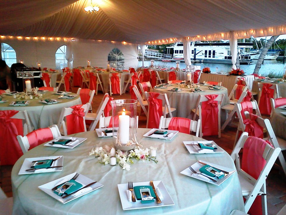 Yacht-Club-Reception.jpg