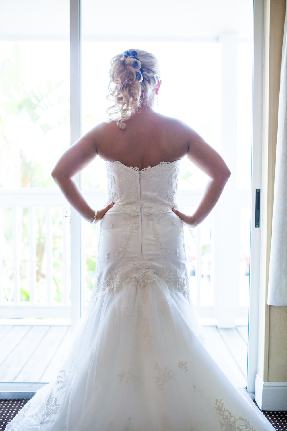 Ashley-Cory-Wedding-Key-West-1-Getting-Ready-First-Look-0078.jpg