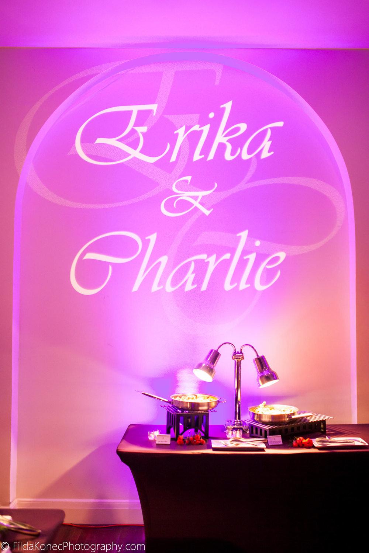 Erika-Charlie_Casa-Marina-Resort-2013_035.jpg