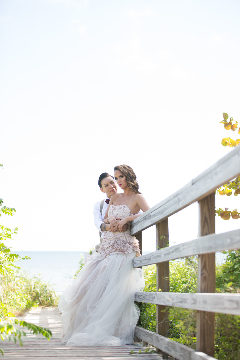 Key-West-Wedding-Styled-Shoot-Fort-Zachary-Taylor-Beach-09.jpg