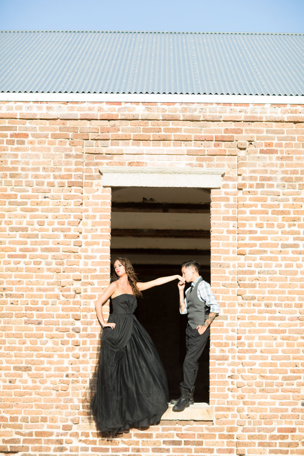 Key-West-Wedding-Styled-Shoot-Fort-Zachary-Taylor-Beach-16.jpg