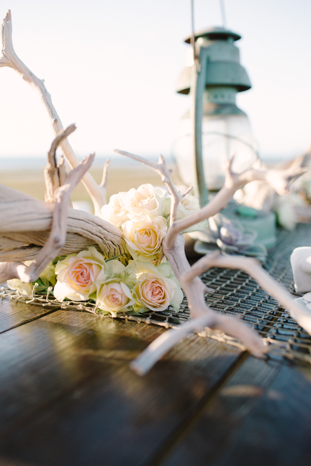 Key-West-Wedding-Styled-Shoot-Fort-Zachary-Taylor-Beach-22.jpg