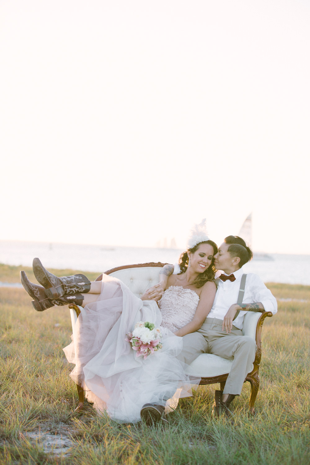 Key-West-Wedding-Styled-Shoot-Fort-Zachary-Taylor-Beach-26.jpg