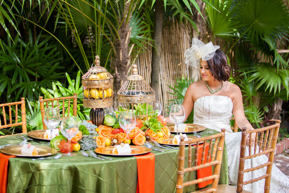 Fall-Inspired-Wedding-Styled-Shoot-Old-Town-Manor-Key-West01.jpg