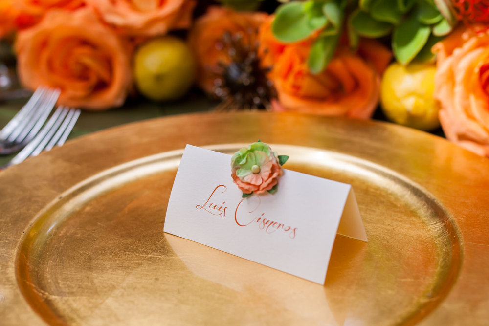 Fall-Inspired-Wedding-Styled-Shoot-Old-Town-Manor-Key-West02.jpg