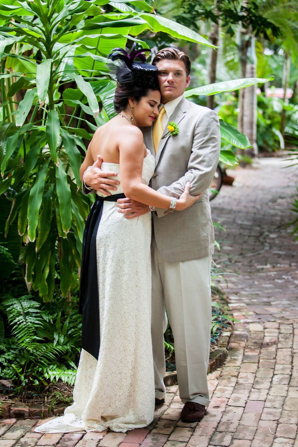 Fall-Inspired-Wedding-Styled-Shoot-Old-Town-Manor-Key-West09.jpg