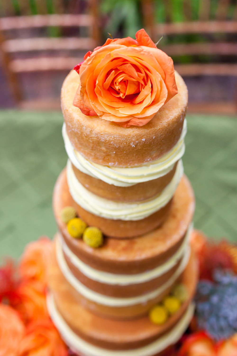 Fall-Inspired-Wedding-Styled-Shoot-Old-Town-Manor-Key-West11.jpg