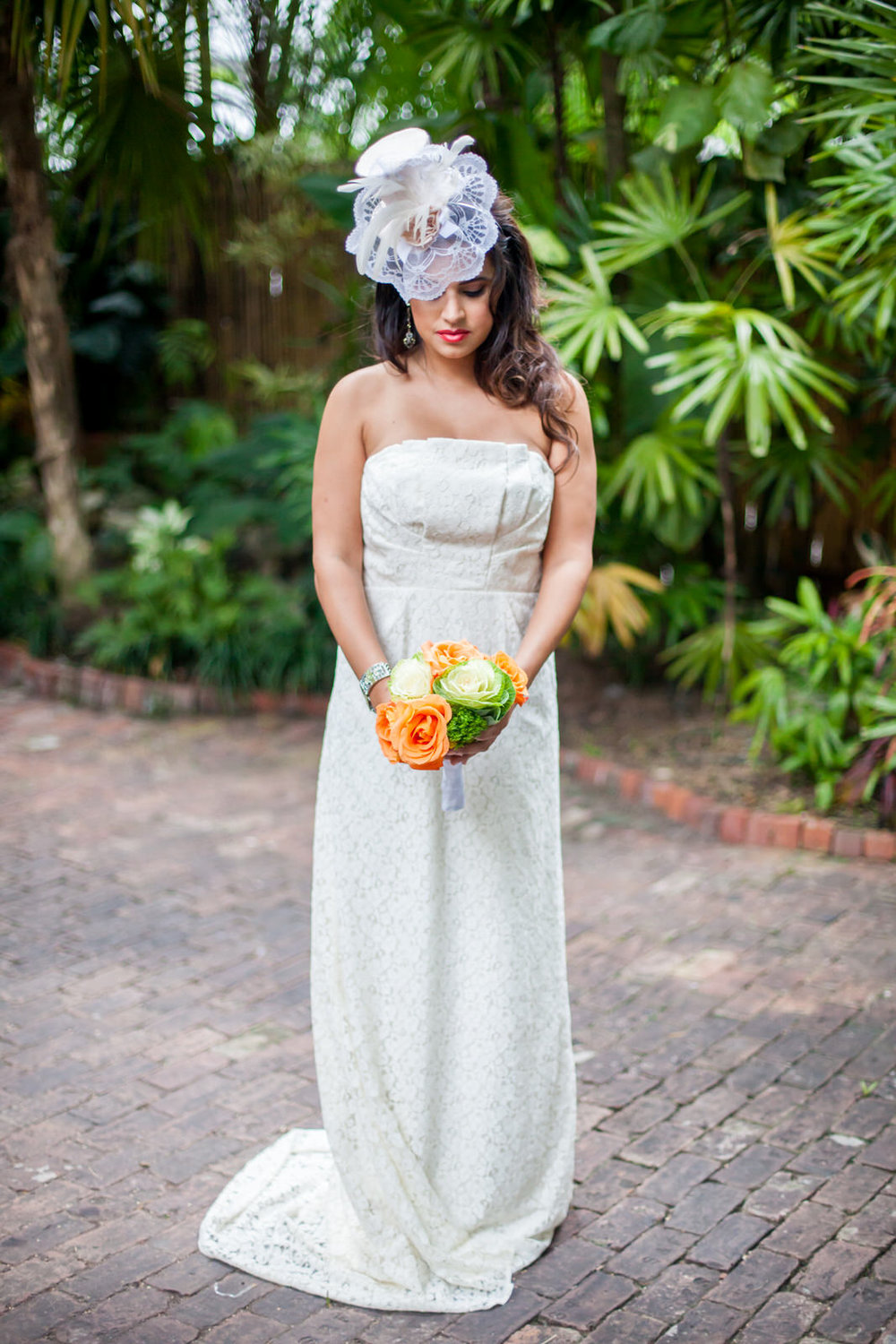 Fall-Inspired-Wedding-Styled-Shoot-Old-Town-Manor-Key-West15.jpg