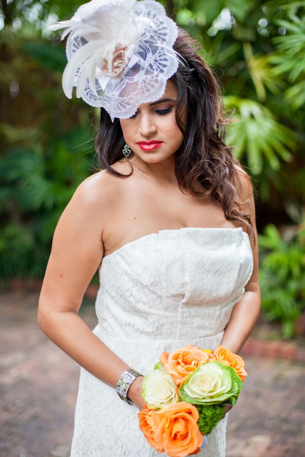 Fall-Inspired-Wedding-Styled-Shoot-Old-Town-Manor-Key-West16.jpg
