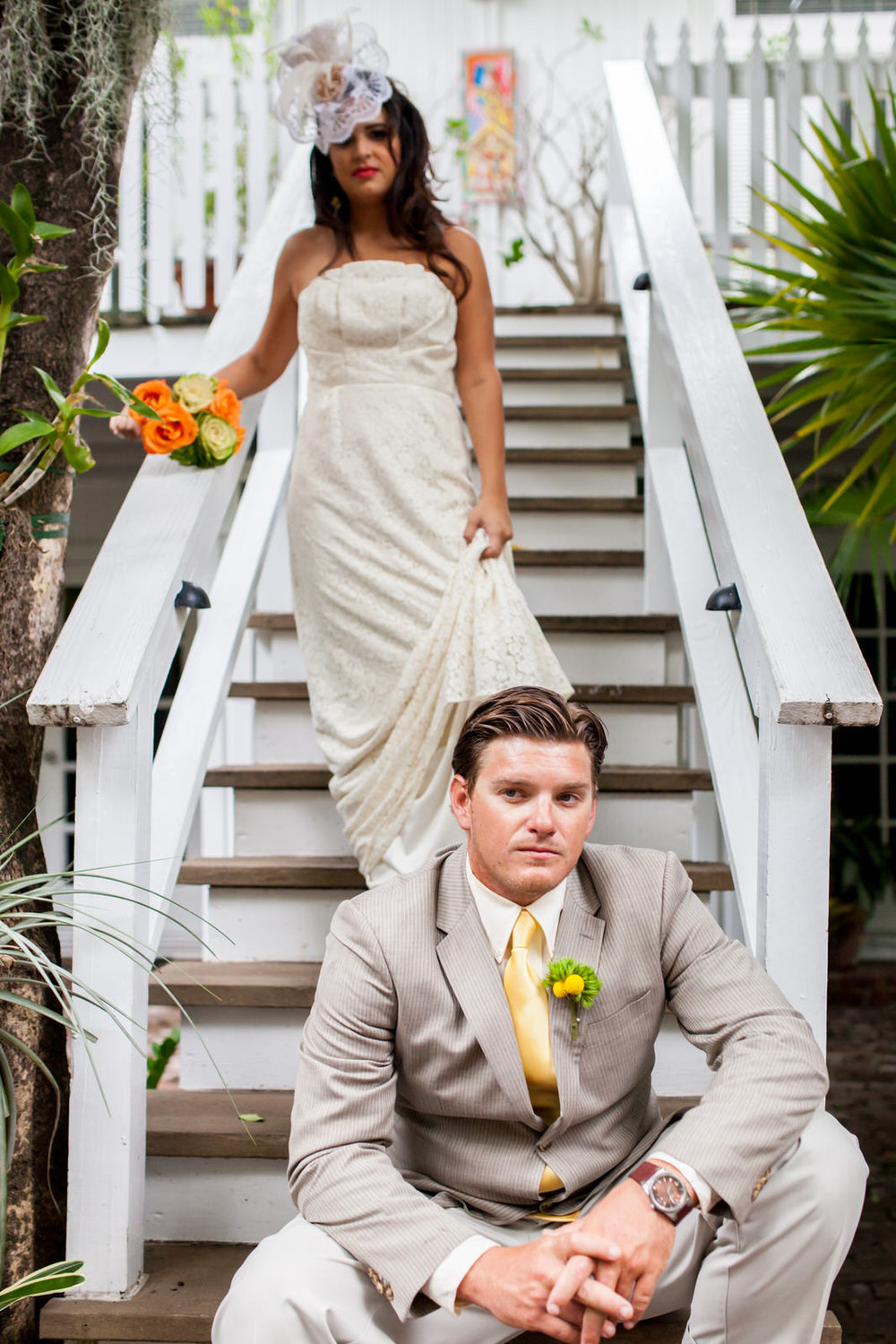 Fall-Inspired-Wedding-Styled-Shoot-Old-Town-Manor-Key-West20.jpg