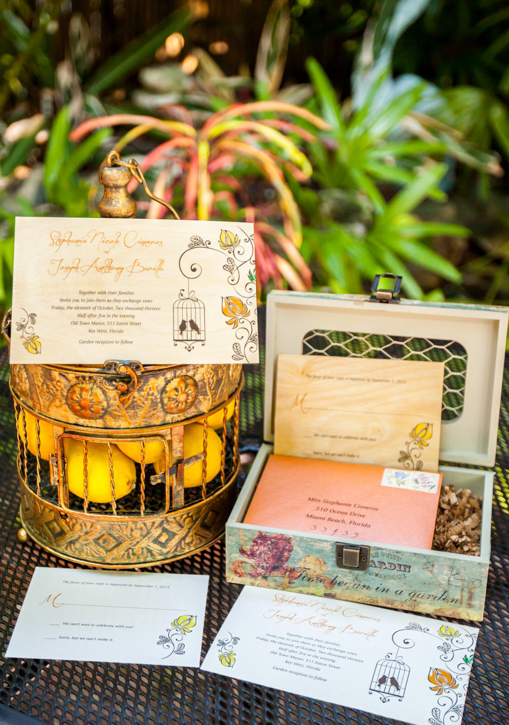 Fall-Inspired-Wedding-Styled-Shoot-Old-Town-Manor-Key-West21.jpg