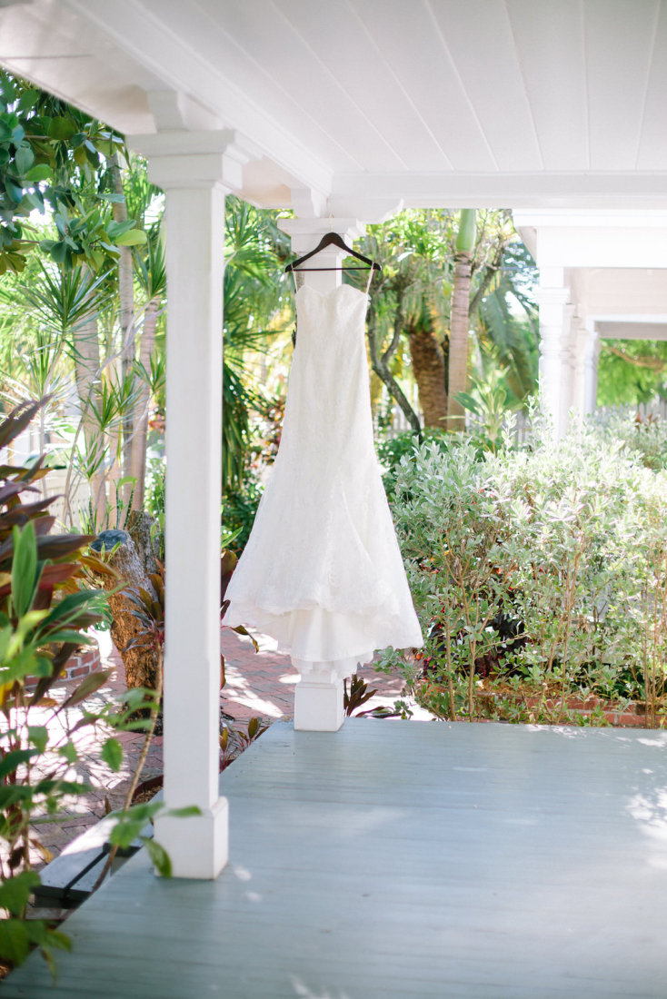 Blog Key West Florida Keys Islamorada Marathon Weddings Planner