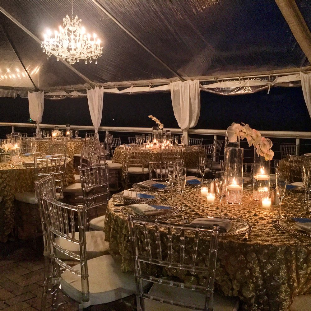 Key West Margaritaville Wedding
