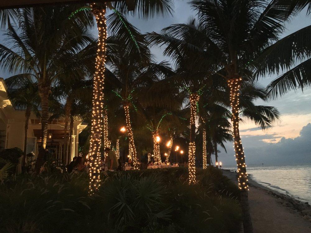 Latitudes | Sunset Key | Key West