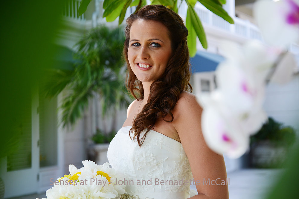 Katie + Patrick, Sunset Key + Westin Resort Wedding, Key West, FL-03.jpg