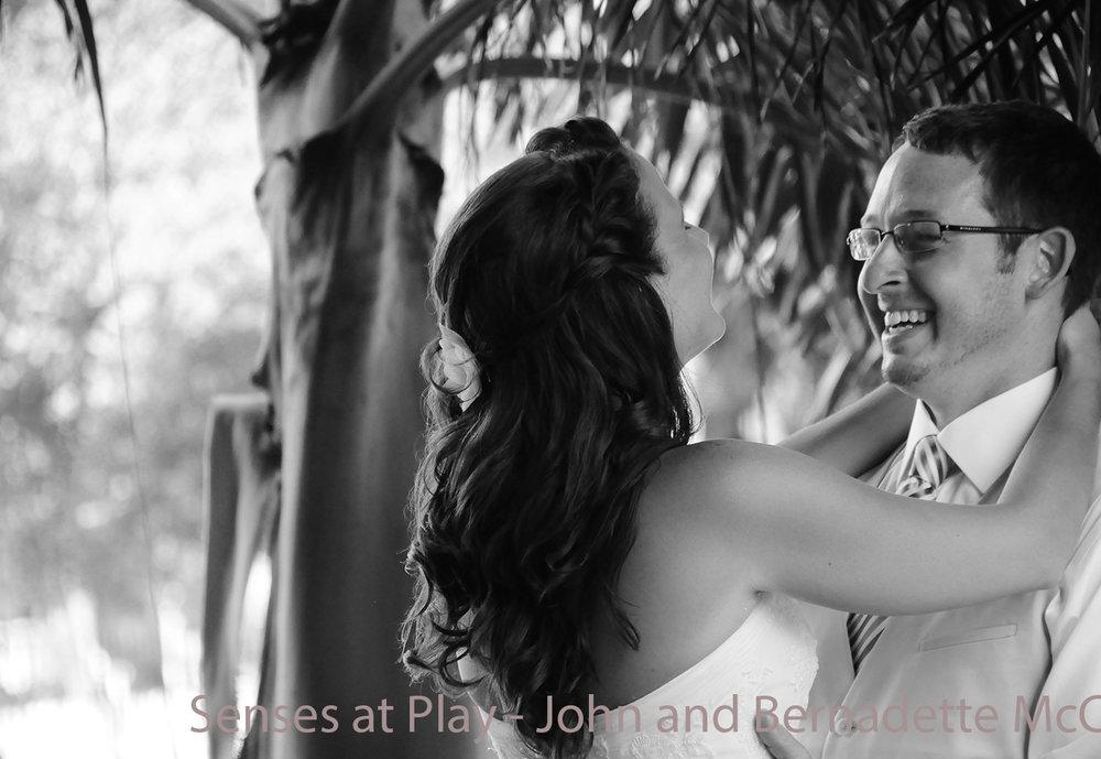 Katie + Patrick, Sunset Key + Westin Resort Wedding, Key West, FL-05.jpg