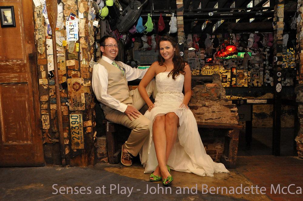 Katie + Patrick, Sunset Key + Westin Resort Wedding, Key West, FL-06.jpg