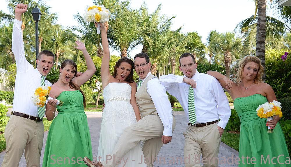 Katie + Patrick, Sunset Key + Westin Resort Wedding, Key West, FL-07.jpg