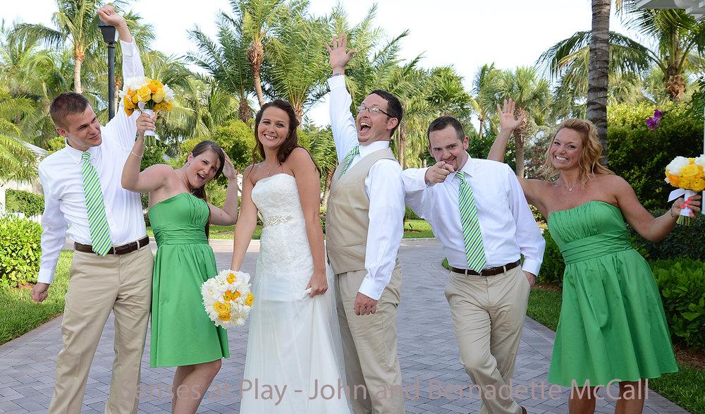Katie + Patrick, Sunset Key + Westin Resort Wedding, Key West, FL-08.jpg