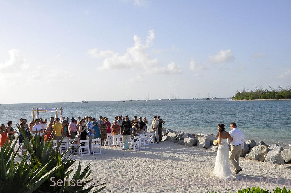 Katie + Patrick, Sunset Key + Westin Resort Wedding, Key West, FL-09.jpg
